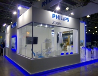 Dental Expo 2015 осень